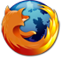 Torrent Search Add-on for Firefox